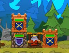 Kral Savunma Yap Yeni