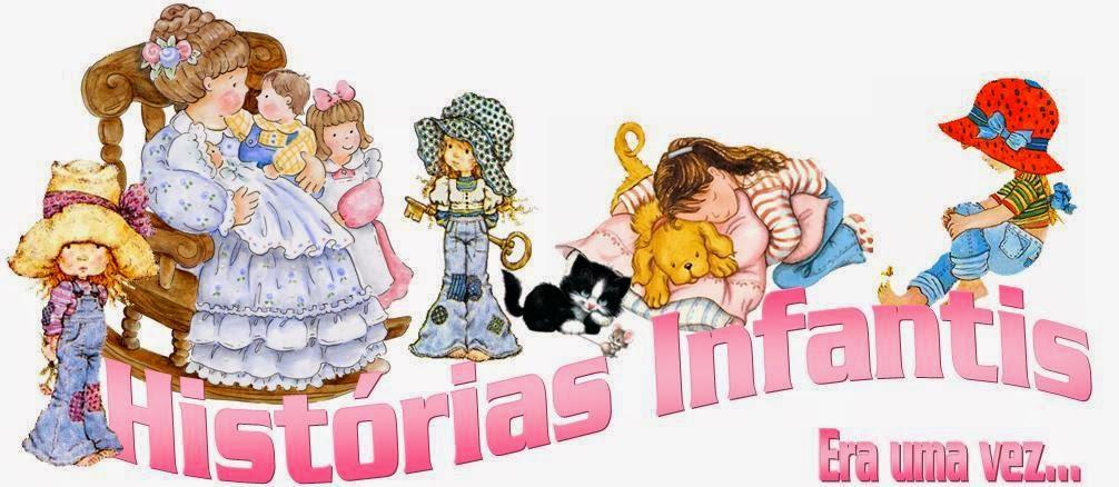 http://historiasinfantilparacriancas.blogspot.com.br/