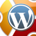 How To Install The Latest WordPress Version On Ubuntu 11.10/12.04