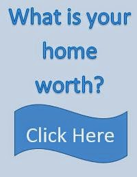 http://moving2brevard.com/What%27s_Your_Home_Worth/Whats_Your_Home_Worth