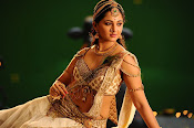 Anushka photos from Rudhramadevi movie-thumbnail-3