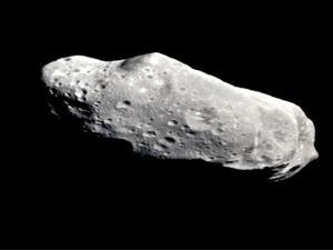 Semoga Bermanfaat: Perbedaan Asteroid, Komet, Dan Meteor