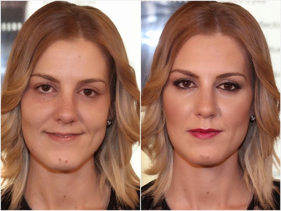 Aparichi Makeup: Blog de Maquillaje y Belleza - Maquilladora ...