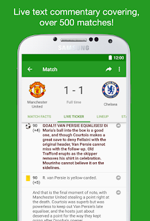 Soccer-Scores-Pro-FotMob-v33.0.255-APK-Image-[paidfullpro.in]