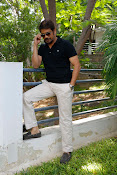 King Akkineni Nagarjuna's latest Handsome Photos Stills-thumbnail-10