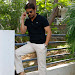 King Akkineni Nagarjuna's latest Handsome Photos Stills-mini-thumb-10