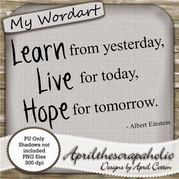 http://4.bp.blogspot.com/-Th2jGv1hIfA/VJ3t0wwRc9I/AAAAAAAALlg/lWNLCWME94E/s1600/ATS_MyWordart_LearnLiveHope_Preview.jpg