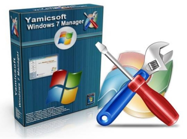 Windows 7 Manager 4.2.6