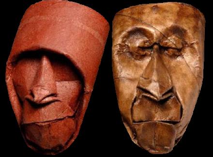 Masks03