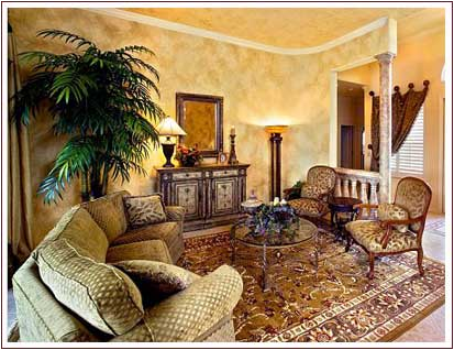 old world living room. Old World Living Room Design Ideas Key Interiors by Shinay