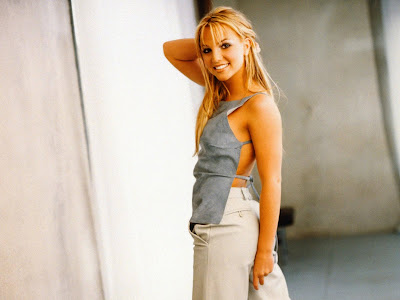 Britney_Speares_02