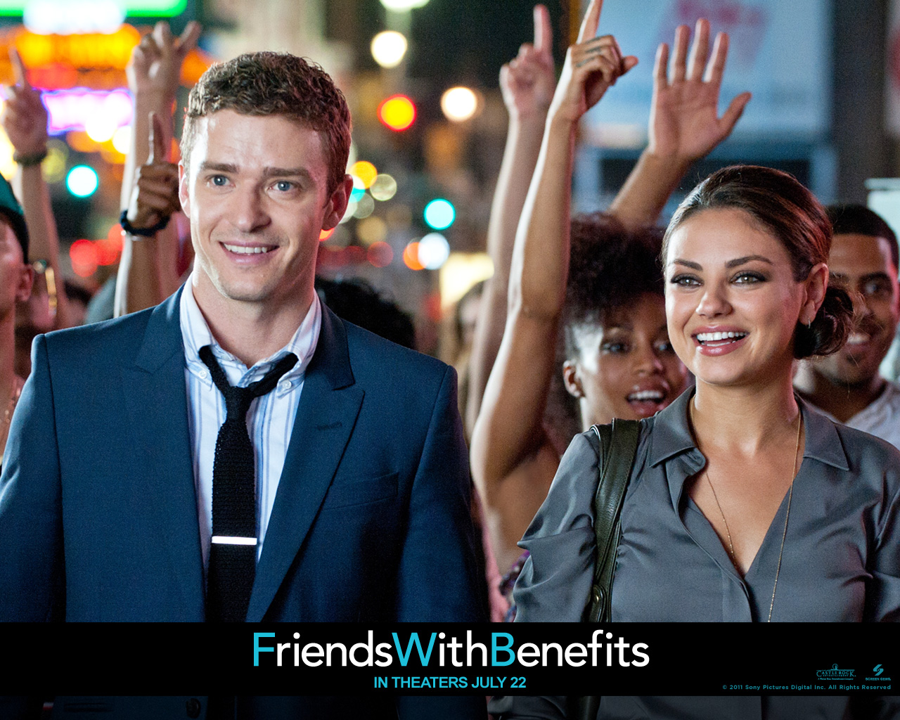 http://4.bp.blogspot.com/-Th5LAT7E50E/TjQ-7AYBwGI/AAAAAAAAB8U/OsIJXww-viU/s1600/Justin_Timberlake_in_Friends_with_Benefits_Wallpaper_5_1024.jpg