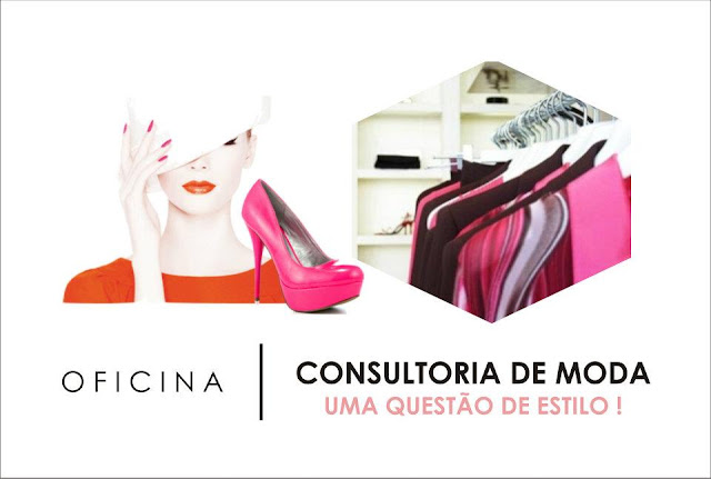 oficina consultoria de moda studio de moda semana da moda 2012