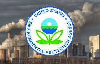 "the environmental protection agency establishes new ozone standards Implementation of revised ozone standards by the us environmental protection agency (epa) is now moving forward, after the agency designated 52 areas with just over 200 counties or partial counties and two tribal areas as ""nonattainment"" for the standards."