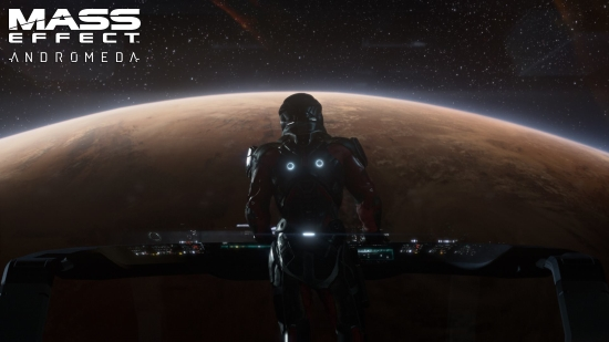 http://blog.bioware.com/2015/06/15/introducing-mass-effect-andromeda/