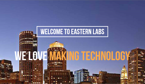 Eastern Labs