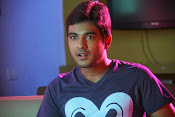 Tholiprema Katha movie photos gallery-thumbnail-5