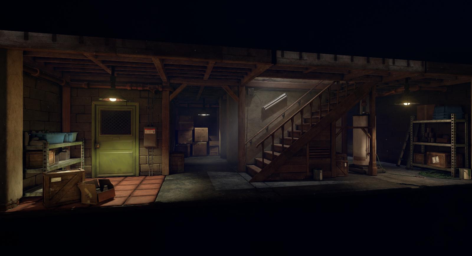 Scene_Lighting3.png