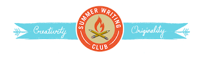 https://storybird.com/blog/2015/6/welcome-summer-writing-club/