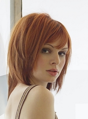 Short Hairstyle Tips Teen Short Hairstyles For 2011