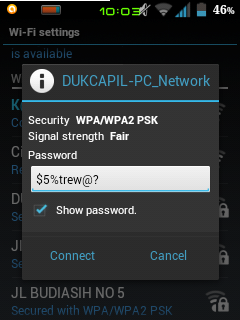 http://www.komunitas-android.com/2013/05/cara-hack-password-wifi-di-android.html
