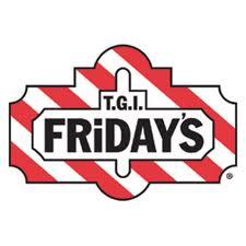 graphic regarding Tgi Fridays Printable Coupons identify Sasaki Year: T.G.I. Fridays printable coupon: $5 off $15 or