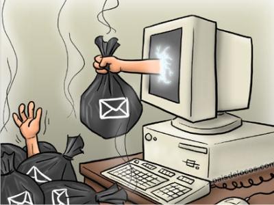Ingeniería social para obtener datos de Gmail