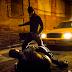 """Divulgado o primeiro trailer da série """"Marvel's Daredevil"""", a série do Demolidor na Netflix"""