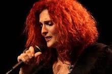 Maria Anadon Latin Jazz Quartety