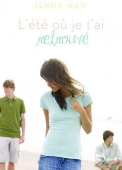 http://4.bp.blogspot.com/-ThIkkgSol0k/Ti71g1fzIoI/AAAAAAAAASQ/FJx0NeOHvco/s1600/book_cover_l_ete_ou_je_t_ai_retrouve_163002_250_400.jpg