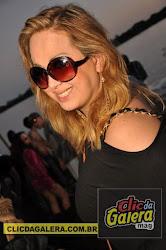 FOTO DO DIA 13-07-2012