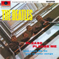 BEATLES-Love Me Do-Chords-Lyrics-Kunci Gitar-Lirik-BEATLES