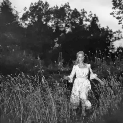 http://image.toutlecine.com/photos/f/r/a/fraises-sauvages-1957-12-g.jpg