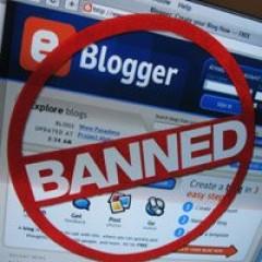 cara mengembalikan blog yang dihapus google