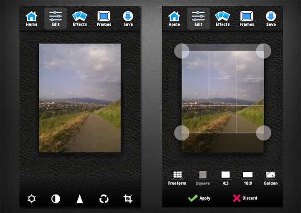 Befunky photo editor pro download for pc