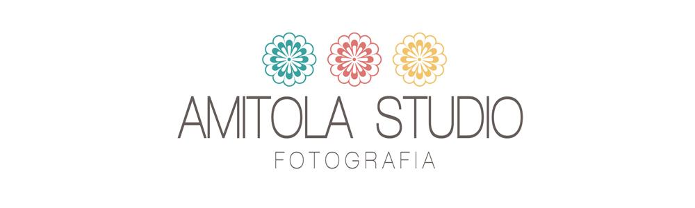 Amitola Studio - Fotografia dziecięca, rodzinna, ciążowa Jelenia Góra