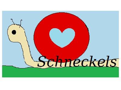 -Schneckels-