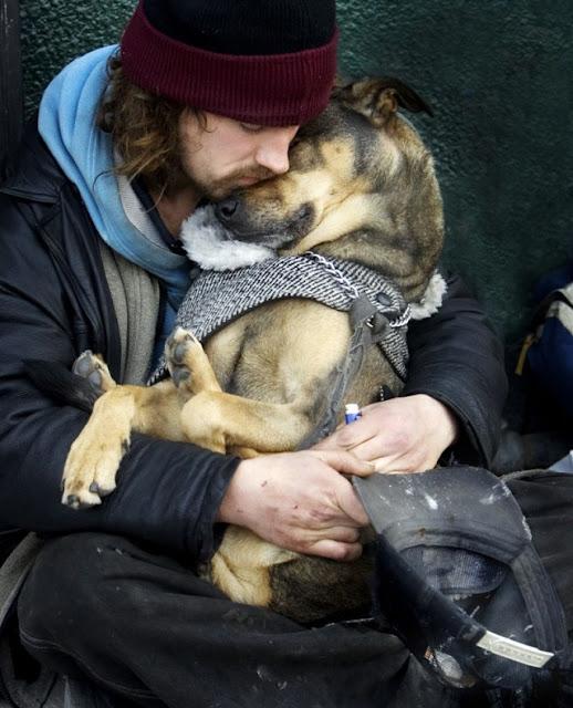 [Image: homeless-man-with-dog.jpg]