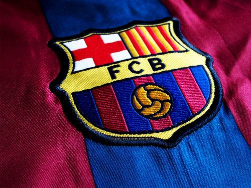 وخلفيات متنوعة لفريق برشلونة Barcelona barca