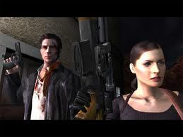 MAX Payne 2 The Fall of MAX Payne Free Download Pc game Full Version,MAX Payne 2 The Fall of MAX Payne Free Download Pc game Full Version,MAX Payne 2 The Fall of MAX Payne Free Download Pc game Full Version