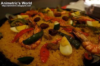 Mario's Restaurant Quezon City
