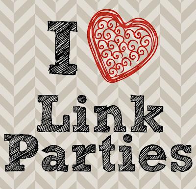 I+love+link+parties.jpg