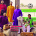 Shahnameh Heritagewear - Safar-e-Hayat, Eid Collection 2014 For Men