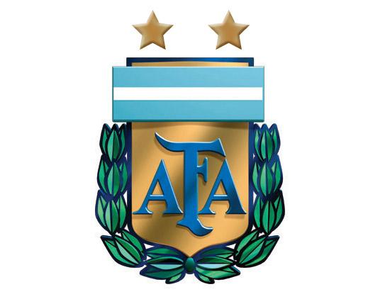 [N] El fútbol argentino tendrá un solo campeón