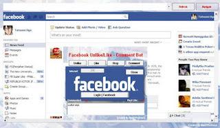 Facebook%2BLike%2BUnlike.JPG