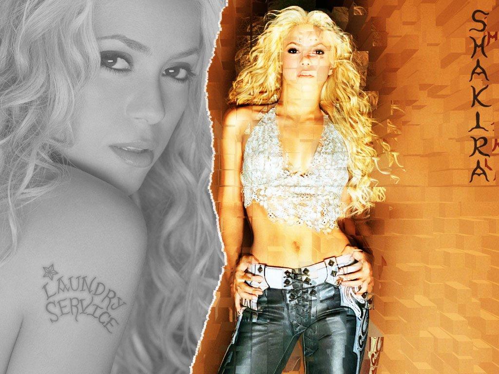 http://4.bp.blogspot.com/-ThQI6Zl8tZ8/TzISWqoX1sI/AAAAAAAAE5Q/7YxTxnlh_kw/s1600/Shakira+wallpaper+(42).jpg
