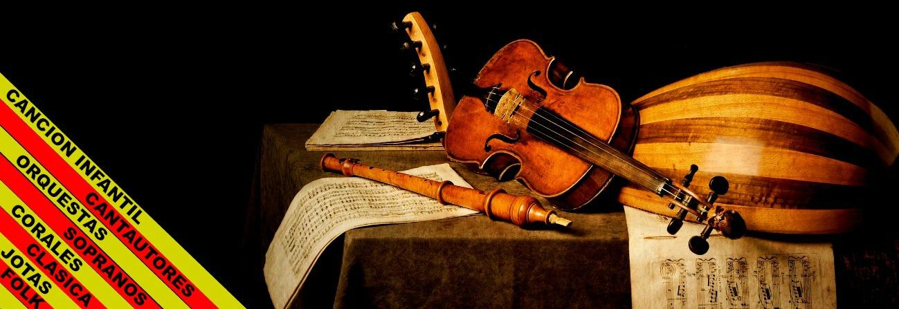 aragon tambien tiene sed musica aragonesa folk