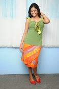Hari Priya Glamorous Photo shoot gallery-thumbnail-7