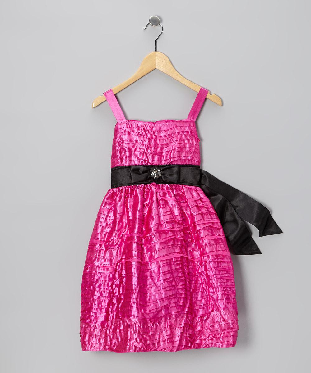 Vestidos de Fiesta para Niñas : Vestidos para tu Fiesta