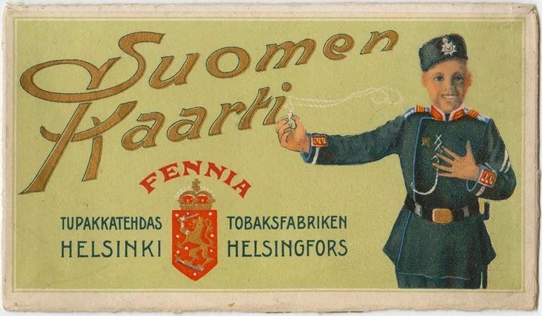 deitti tampere suomalaisia seksivideoita